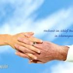 Hochzeit im Schloß Bullachberg in Schwangau