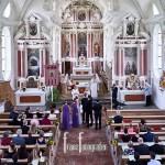 kirchliche-trauung-in-st-coloman-in-schwangau_31991018392_o