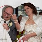 franz-fotografer-heiraten-im-allgau-207_33941670942_o