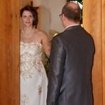 franz-fotografer-heiraten-im-allgau-210_33941663772_o