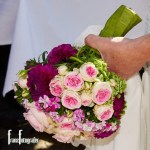 franz-fotografer-studio-0009_20945557578_o