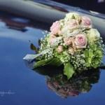 franz-fotografer-weddingphoto-0006_21322378378_o