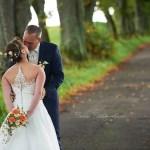 Hochzeitsfotografie in Marktoberdorf und Umgebung