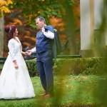 Hochzeitsfotografie in Innsbruck - 00019