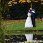 Hochzeitsfotografie in Innsbruck - 00020