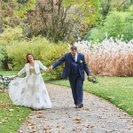 Hochzeitsfotografie in Innsbruck - 00025