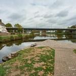 franzfotografer-Goldener Oktober in Saarburg00018