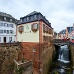 franzfotografer-Goldener Oktober in Saarburg00024
