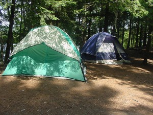 camptents-300x225