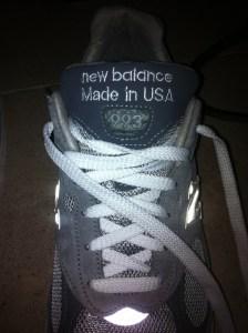 New_Balance-765x1024