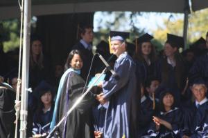 Tanner_Graduation1