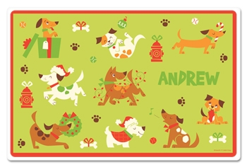 christmas-dogs-placemat-0003420_350350