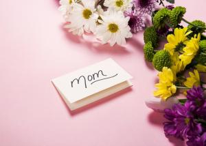 gifts for mother's day 2018