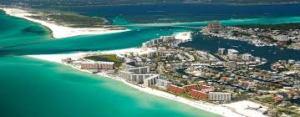 Visit Destin Florida
