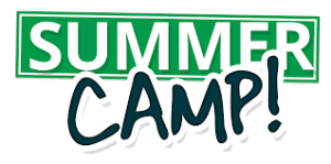Should you send your child to summer camp?