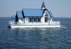 Houseboat-a02