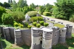 Château du Roi René à Angers