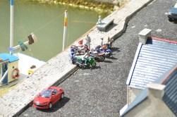 France Miniature - Juin 2013