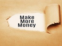 Making Money is Easy in 2021- Know more about Passive Income