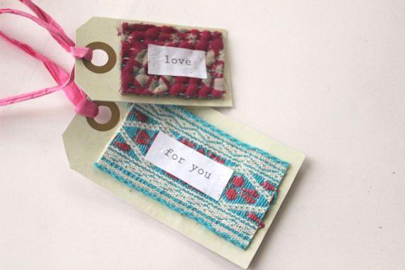 handmade-love