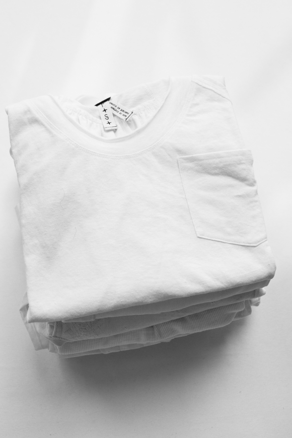Post image for How To Whiten Your Clothes Naturally