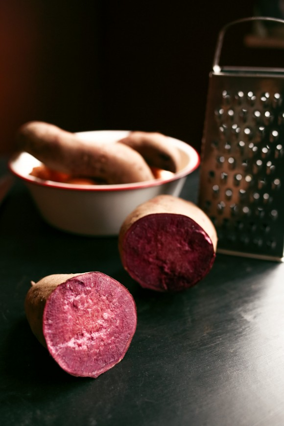 purple-potato-416A5395