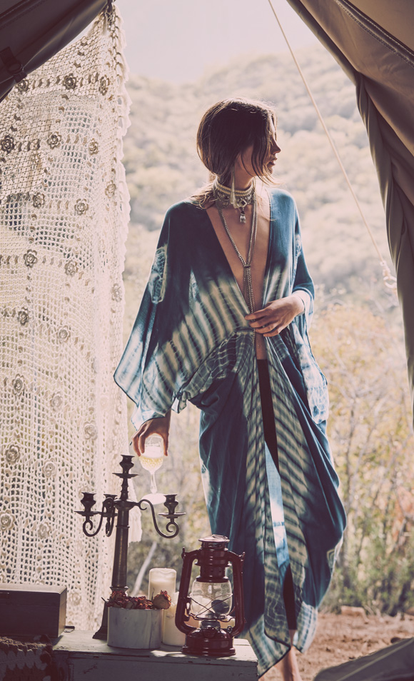 Free People April Catalog 2016 24
