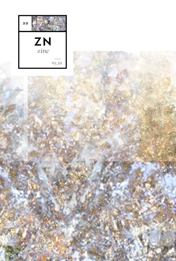 Mineral_Zinc