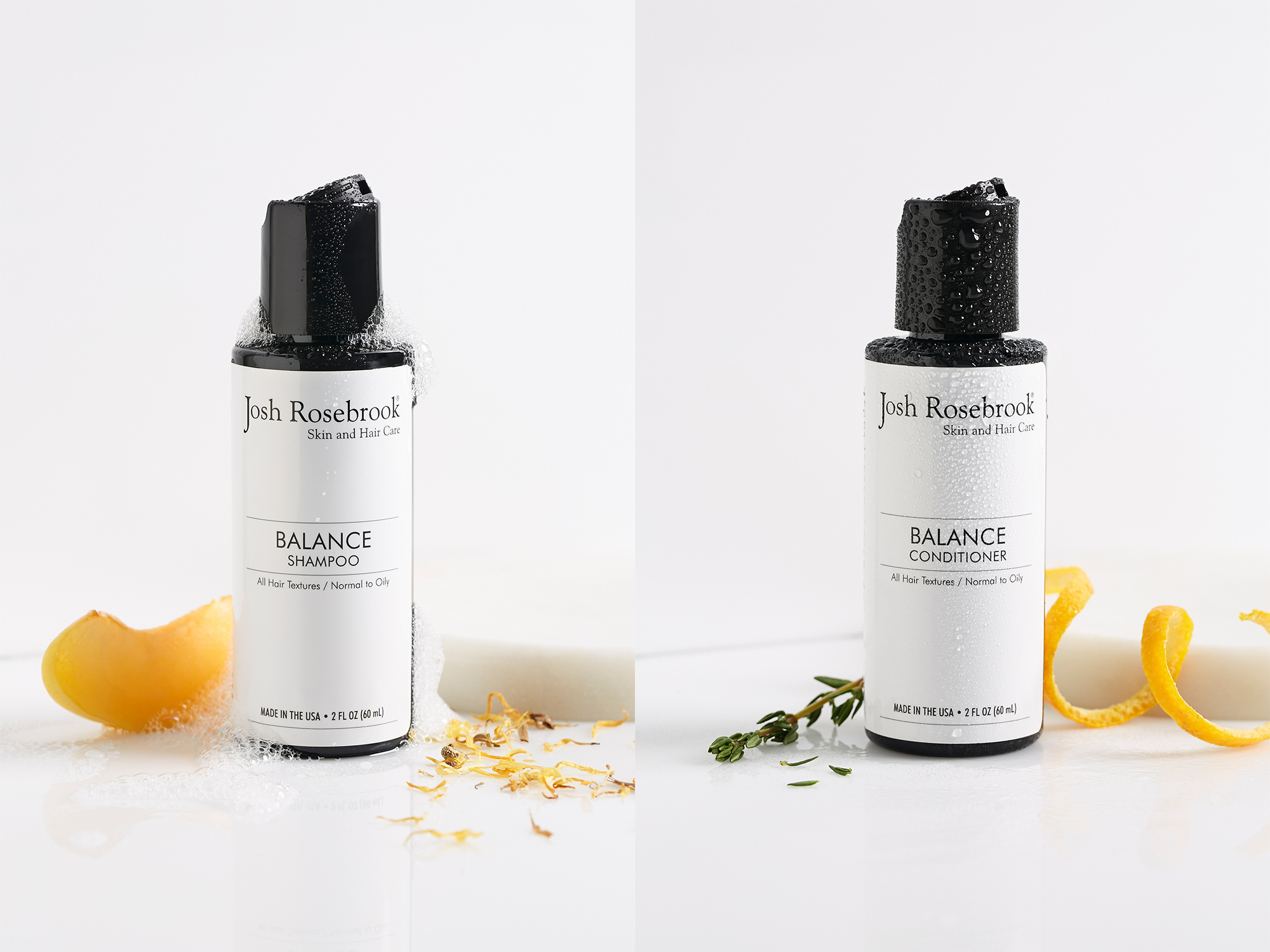 shampoo-and-condition-rosebrook