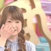 山瀬まみが21年レギュラー「ためしてガッテン」を卒業し涙!