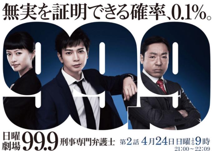 99・9-刑事専門弁護士