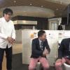 アプリ無料配信「太田上田」がおもしろい