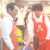 NHK「念力家族」シーズン2 パパが転勤から帰ってきたと思ったら公務員辞めてた