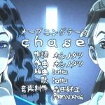 ジョジョの奇妙な冒険4部 オープニングが変わった!2クール目はbattaの「chase」