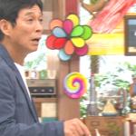 27時間テレビ「さんまのお笑い向上委員会」で、さんまと太田がガチ言いあい