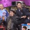 サンジャポで太田が「ベッキーと竹山キャスティング逆だろ!」