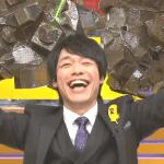 「IPPONグランプリ」優勝は、麒麟の川島!!