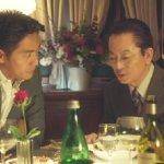 相棒15.第12話.冠城くんが、右京さんの「は~い~」を真似する.次回、神戸くんがでます!(ネタバレ)