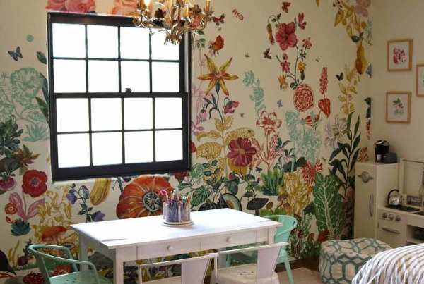 frenchandfrench_bedroom_interiordesign_santafe_NM