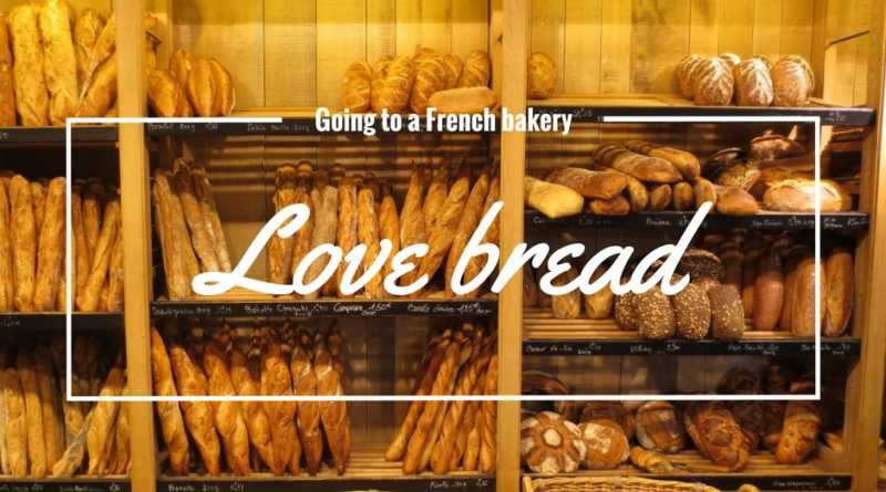 love france going to