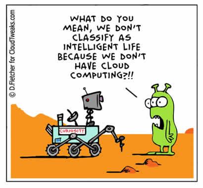 blog_cartoons_cloud1