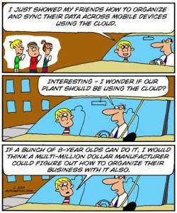 blog_cartoons_cloud2_12