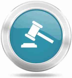 legal-1.jpg