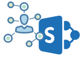 sharepoint-workflow.png