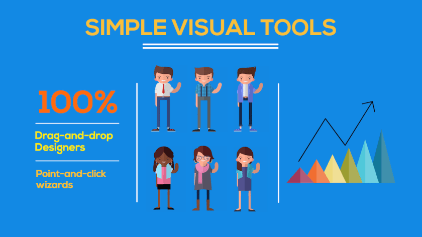 simple-visual-tools.png