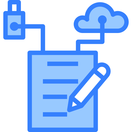 Data errors in vacation request process