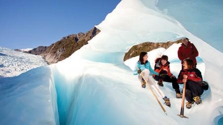 NZ-Fox-Glacier-3