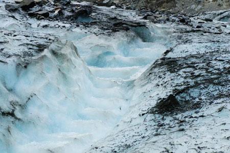 marche-glacier-resize