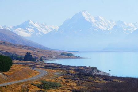 paysage-mt-cook-resize