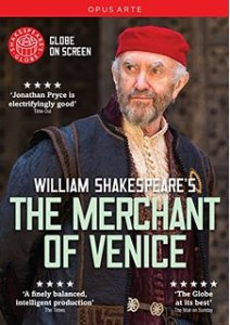 the-merchant-of-venice-dvd